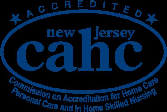 CACH_Logo