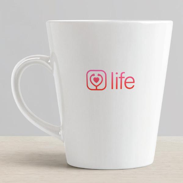 Life-image5